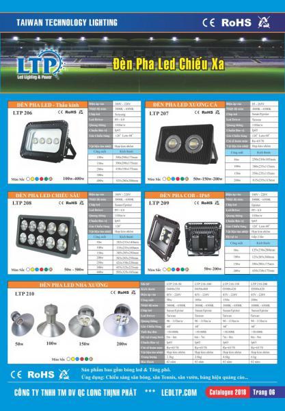 catalogue-den-led-ltp